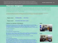 ntedemaceioal.blogspot.com