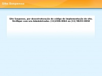 audiovozsp.com.br