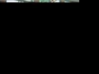 Fau.edu - FAU | Home Page