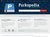 parkopedia.it