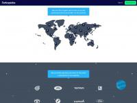 parkopedia.mx