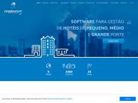 desbravador.com.br