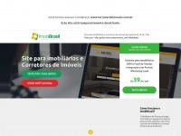 terraverdeimoveis.com.br