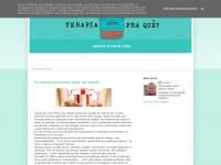 terapiapraque.blogspot.com