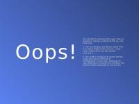 recarga-claro-bh.com.br