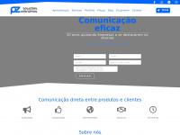 pzsolucoes.com.br