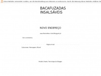 bacafuzadas-insalsaveis.blogspot.com