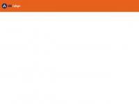 adaicollege.com.br