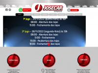 josecar.com.br