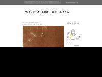 violetacorderosa.blogspot.com