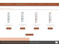 us3.com.br