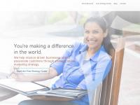 begood.cc