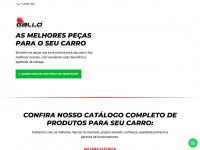 autopecasgallo.com.br