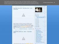 ecosdoamial.blogspot.com