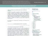 francescodelacruz.blogspot.com