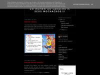osssamuel.blogspot.com