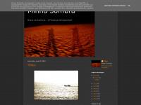 minhasombra.blogspot.com