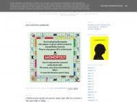 forma-justa.blogspot.com