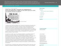 apresencadasformigas.blogspot.com