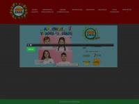 escolaagnusdei.com.br