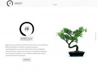 Zenplace.com.br