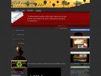 :: EKHO MÍDIA - Mídia Digital e Webdesigner - Web Site - Internet - Rio Claro - São Paulo - Brasil ::