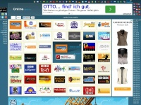 Onlineradios.in - Online radio from India - FM radio stations live on internet