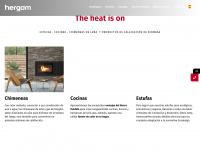 hergom.com