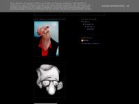 crazyline-silvio.blogspot.com