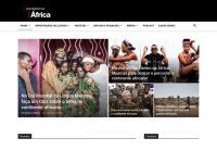 pordentrodaafrica.com