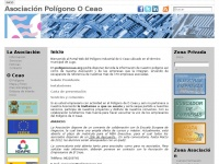 Poligonoceao.org - Unlimited Books - Read or Download As Many Books As You Like