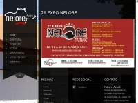 Neloreavare.com.br - Nelore Avaré