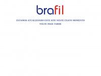 brafil6.com.br