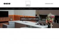 bartzmoveis.com.br