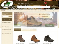 Botasecosafety.com.br