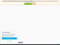 Advancedcorretora.com.br - Câmbios e Operações financeiras - Advanced Corretora