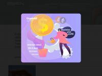eben.com.br