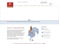 intercam.com.br