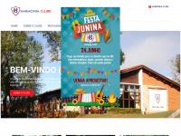 harmoniaclube.com.br