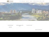aciarresende.com.br