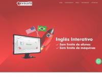 evolutecursos.com.br