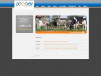 zoogen.com.br