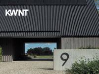 Kwintarchitecten.nl - Wij zijn ruimtemakers. Wij zijn Kwint. | Kwint architecten