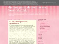 corraatrasdalebre.blogspot.com