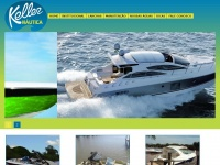 Kellernautica.com.br