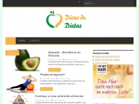 dicasdedietas.com.br
