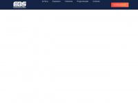 feiraebs.com.br