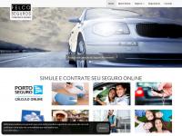 felcoseguros.com.br