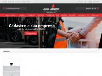 felchergasmotor.com.br
