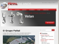 feital.com.br